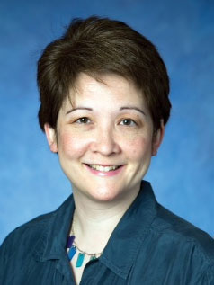 Julia Heng, MD