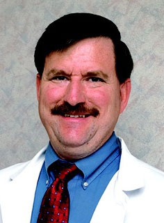 Paul Jones, MD