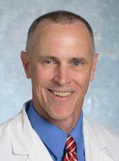 Jay Taylor. MD
