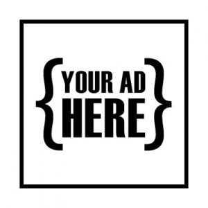 Advertise your medical practice here!