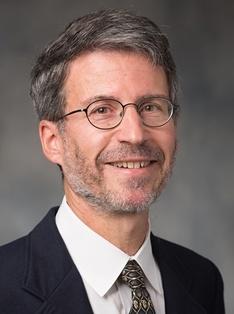 Donald Brinberg, MD