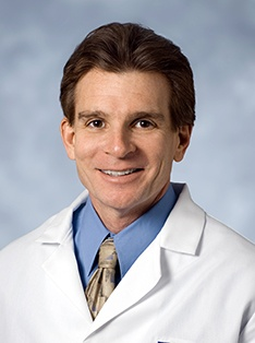 Keith Friedenberg, MD