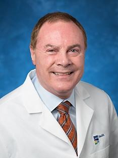 David Rollins, MD
