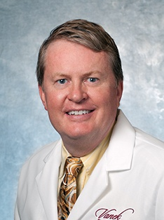 Paul Vanek, MD