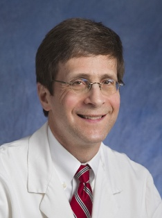 Frederic Levine, Author at Lake County Medical Society of Ohio