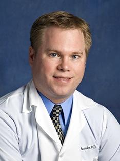 Kurt Schneider, MD