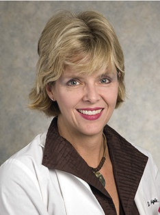 Melissa Reigle, MD