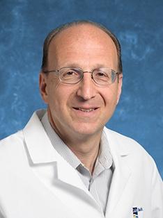 Gary Kaplan, MD