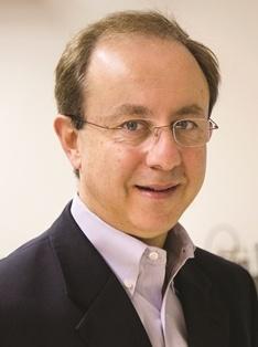 Ahmad Ascha, MD
