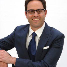 Adam Hedaya, MD